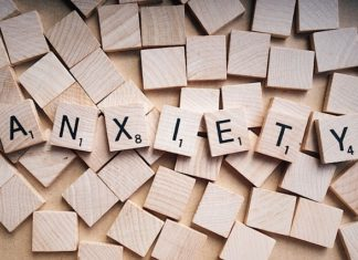 Serelax - 11 Impressive Reasons For Fighting Anxiety & Depression Image